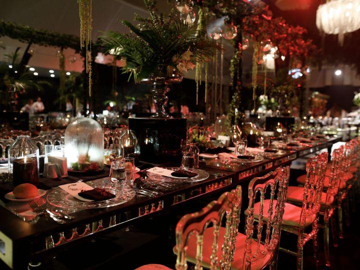 Tmx Home 4 51 202838 158568446440202 Boston, MA wedding planner