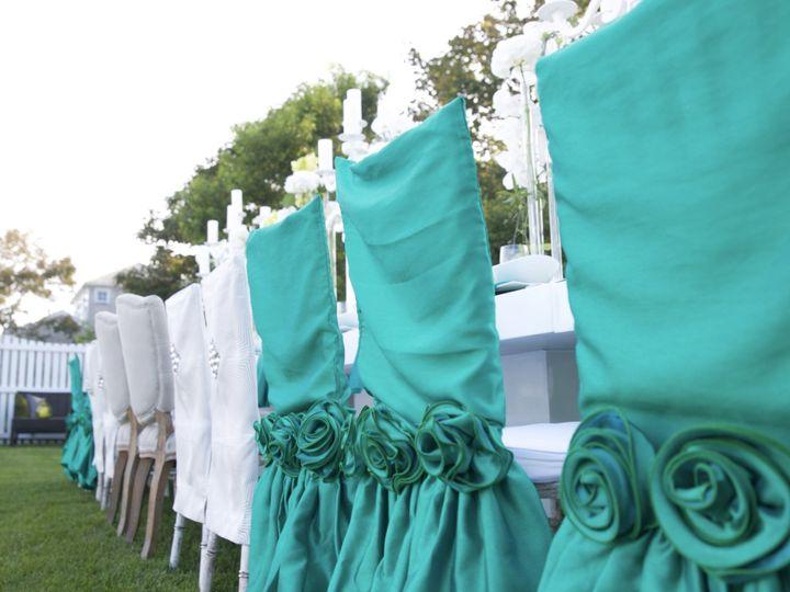Tmx Nantucket 4 51 202838 158568479929901 Boston, MA wedding planner