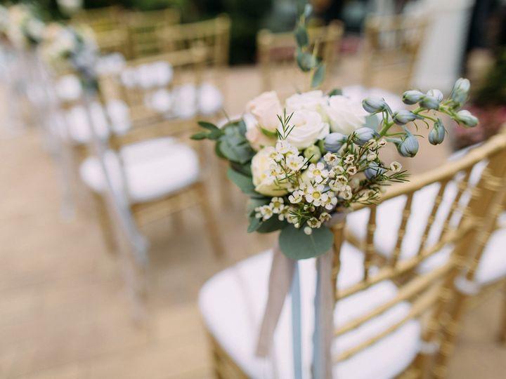 Tmx Wedding 10 51 202838 158568456041128 Boston, MA wedding planner
