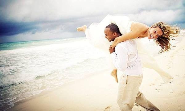 Tmx 1455825273423 Image Chicago wedding travel
