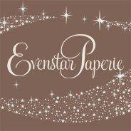 Evenstar Paperie