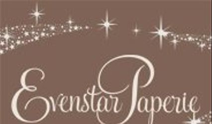 Evenstar Paperie