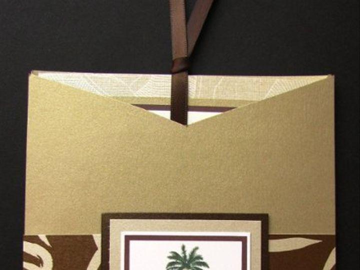 Tmx 1308877232015 Jennifersi001 Port Orchard wedding invitation