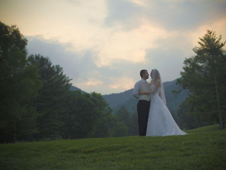 Tmx 1397142553591 1bridegroo Maggie Valley, NC wedding venue