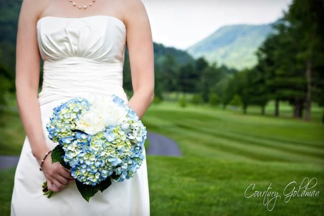 Tmx 1397142625666 Weddingpi Maggie Valley, NC wedding venue