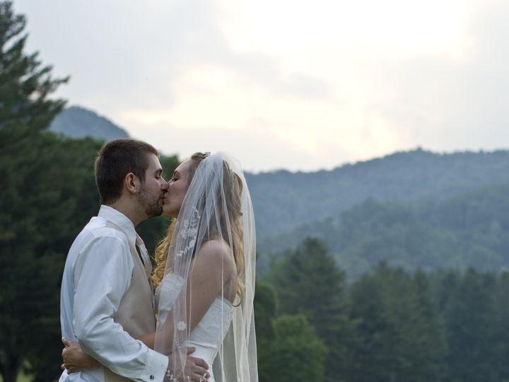 Tmx 1397142665501 2 Maggie Valley, NC wedding venue