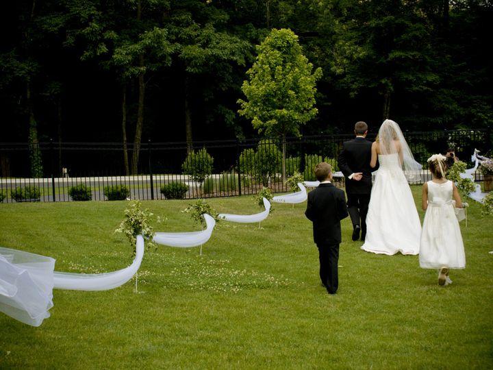 Tmx 1397142698274 2 Maggie Valley, NC wedding venue