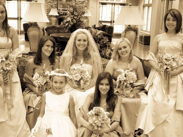 Tmx 1397142727178 3 Maggie Valley, NC wedding venue