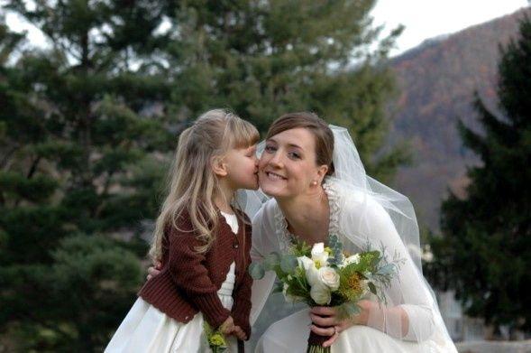 Tmx 1397142741755 5 Maggie Valley, NC wedding venue