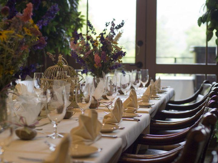 Tmx 1397142809415 1.7 Meetings  Celebrations Slideshow  Maggie Valley, NC wedding venue