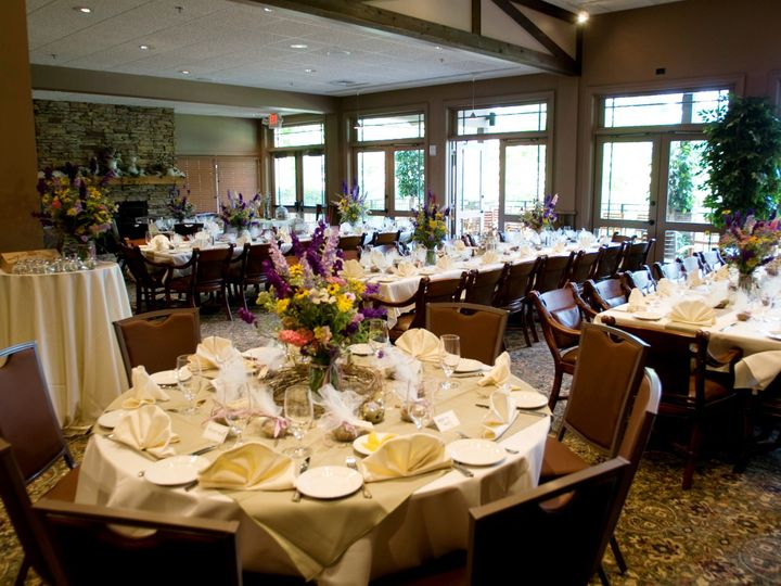 Tmx 1397142833454 1.7 Meetings  Celebrations Slideshow  Maggie Valley, NC wedding venue