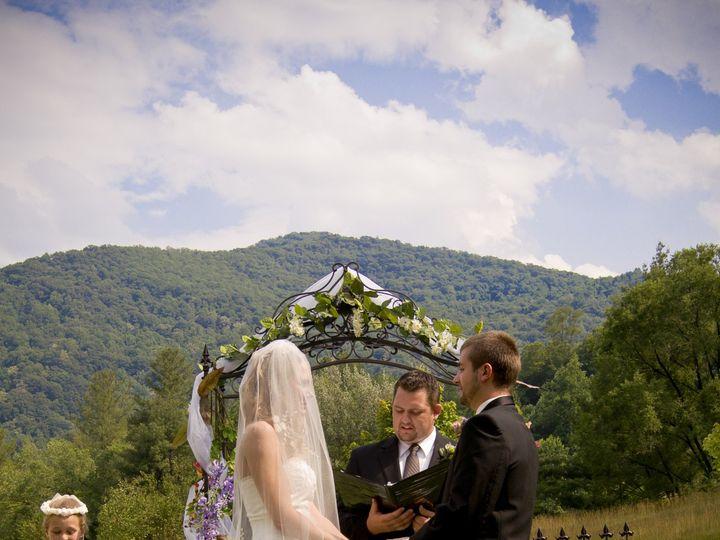 Tmx 1397143027161  Maggie Valley, NC wedding venue