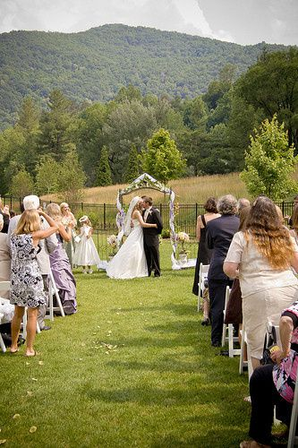 Tmx 1397143038838 384052010835d241464 Maggie Valley, NC wedding venue