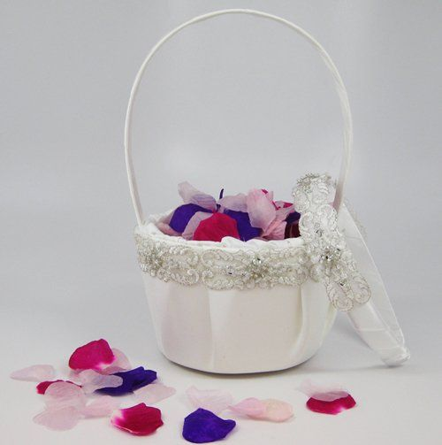 Tmx 1277843472270 VNFBSet2forWeb Washington wedding dress