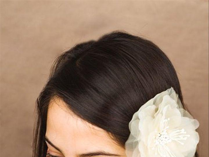 Tmx 1277844246036 FRCL Washington wedding dress