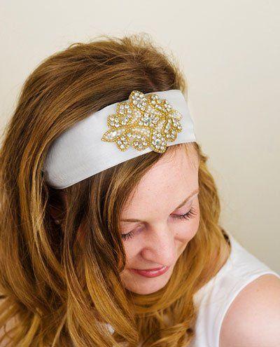 Tmx 1277844246552 Headbandsoftindique Washington wedding dress