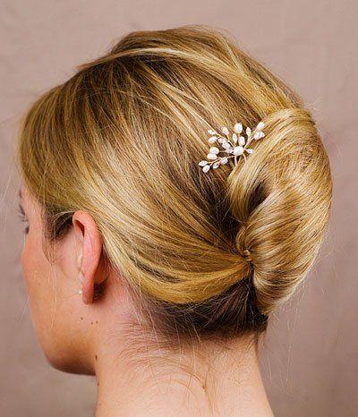 Tmx 1277844326880 Hairpinspearlcrystalwomen Washington wedding dress