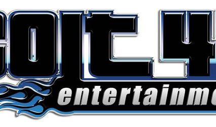 Colt45 Entertainment LLC