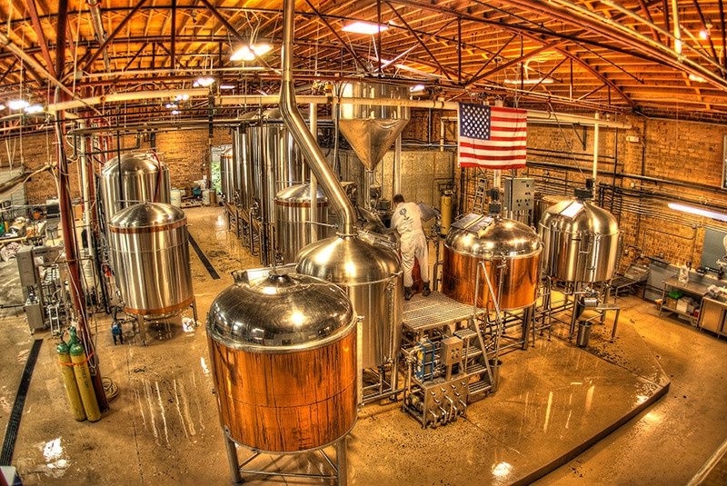 sugarcreekbrewingcompany brewhouse