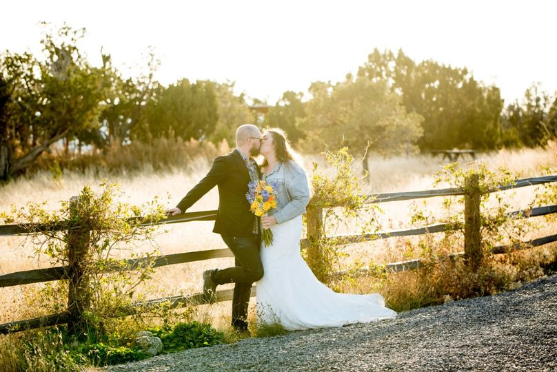 copy of laurencheriephotography 314 51 962838 158917013127592