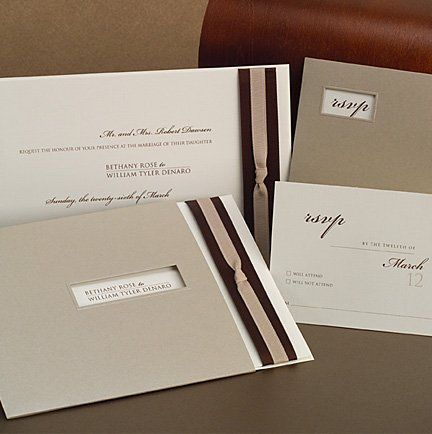 Tmx 1256572169196 T1705 Northville wedding invitation