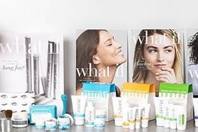 Rodan+Fields: Clinical Skincare with Proven Results