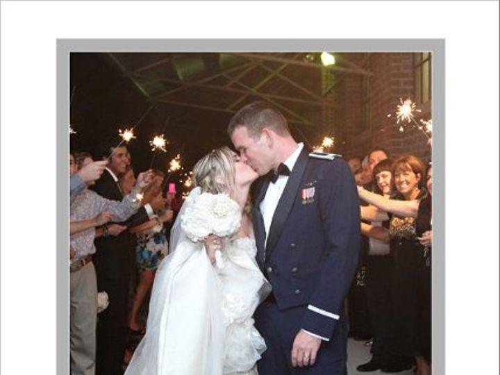 Tmx 1337808506605 Image98 Frisco wedding florist