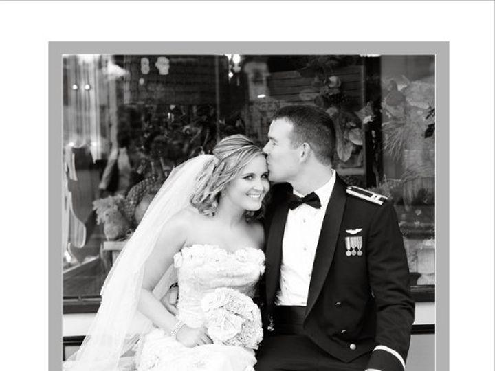 Tmx 1337808508772 Image99 Frisco wedding florist