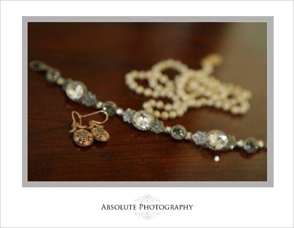 Tmx 1337808514059 Image2 Frisco wedding florist
