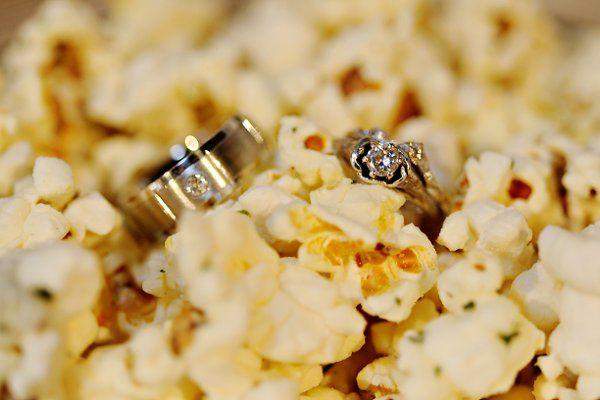 Tmx 1337809111479 20120414at135919 Frisco wedding florist