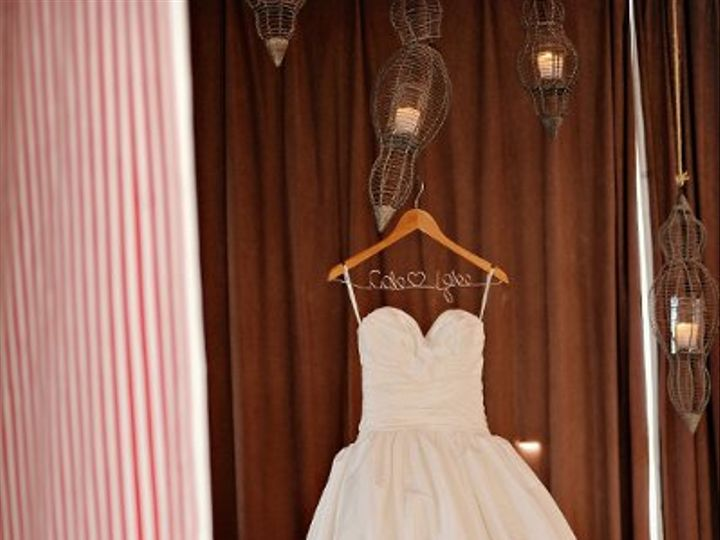 Tmx 1337809141956 20120414at141349 Frisco wedding florist