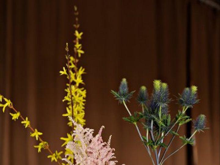Tmx 1337809273230 20120414at152121 Frisco wedding florist