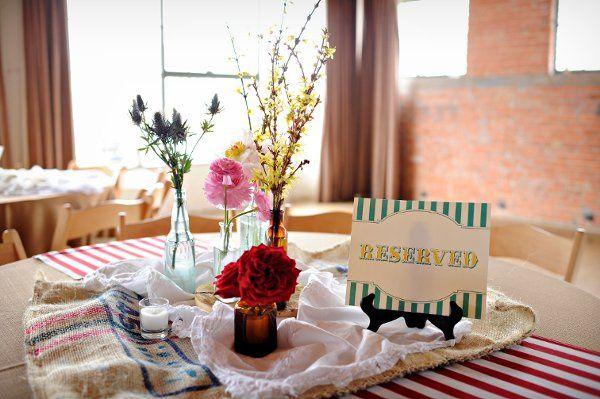 Tmx 1337809292765 20120414at152836 Frisco wedding florist