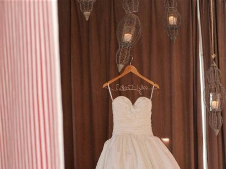 Tmx 1337809294780 NicoleandJake005 Frisco wedding florist