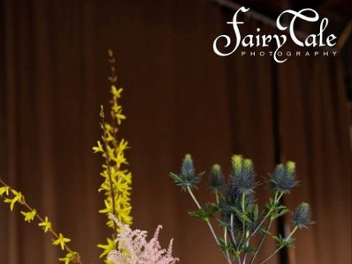 Tmx 1337809301745 NicoleandJake009 Frisco wedding florist
