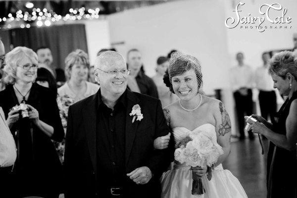 Tmx 1337809346619 NicoleandJake032 Frisco wedding florist
