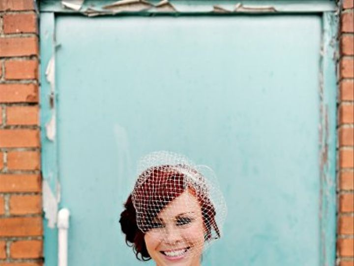 Tmx 1337809355552 20120414at171424 Frisco wedding florist