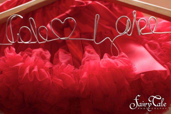 Tmx 1337809363761 NicoleandJake040 Frisco wedding florist