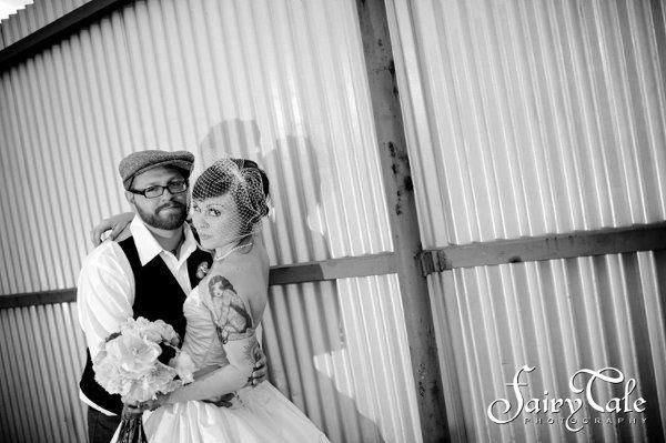Tmx 1337809365757 NicoleandJake041 Frisco wedding florist