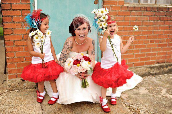 Tmx 1337809400705 20120414at171629 Frisco wedding florist