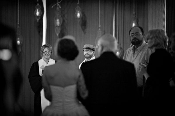 Tmx 1337809534856 20120414at190918 Frisco wedding florist