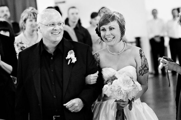 Tmx 1337809557002 20120414at190923 Frisco wedding florist