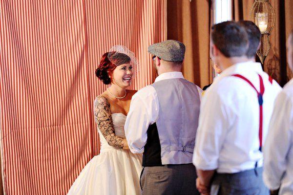 Tmx 1337809594979 20120414at191741 Frisco wedding florist
