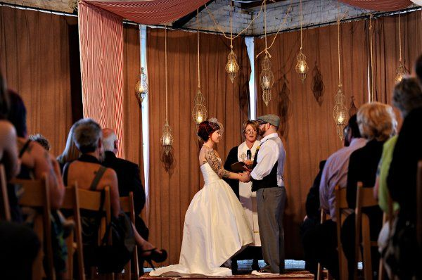 Tmx 1337809628442 20120414at192027 Frisco wedding florist
