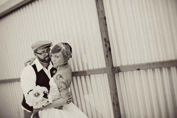Tmx 1337809696502 20120414at195957 Frisco wedding florist