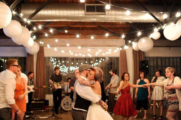 Tmx 1337809885257 20120414at224556 Frisco wedding florist
