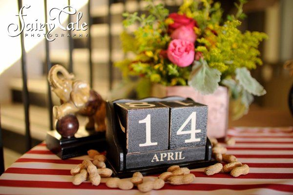 Tmx 1337809918216 NicoleandJake003 Frisco wedding florist