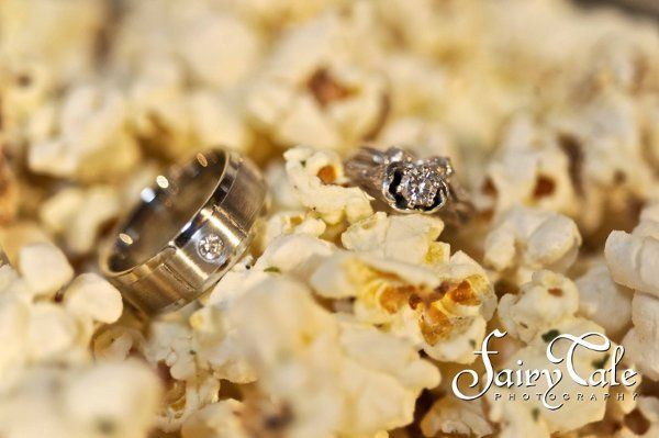 Tmx 1337809920425 NicoleandJake004 Frisco wedding florist
