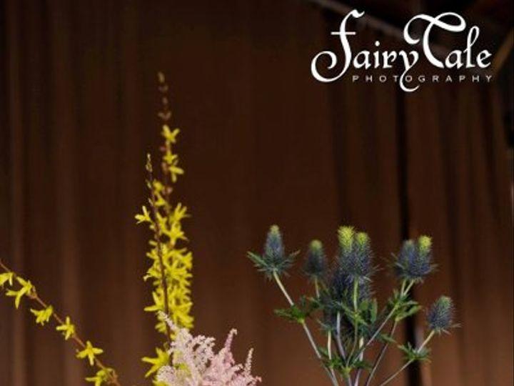 Tmx 1337809929428 NicoleandJake009 Frisco wedding florist