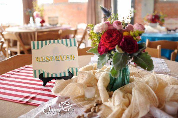 Tmx 1337809931385 NicoleandJake010 Frisco wedding florist